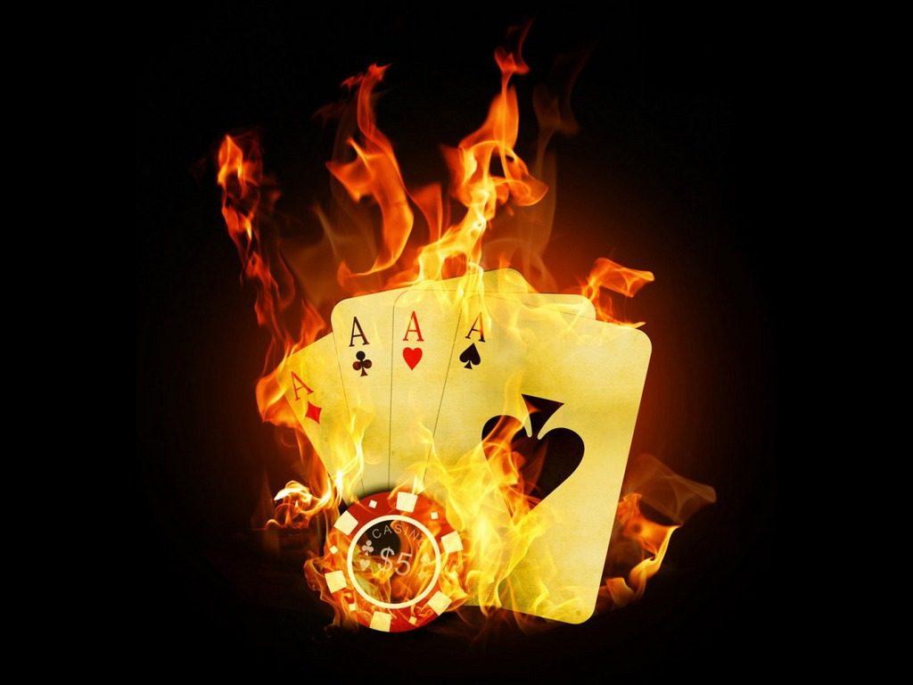 Dapatkan Poker Bonus Member Baru di Poker1001