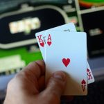 poker online terpopuler