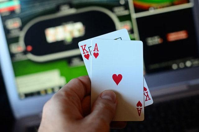 Kriteria dari Situs Poker Online Terpopuler Menjadi Pilihan Pemain