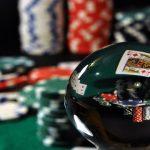 poker idn bonus 20