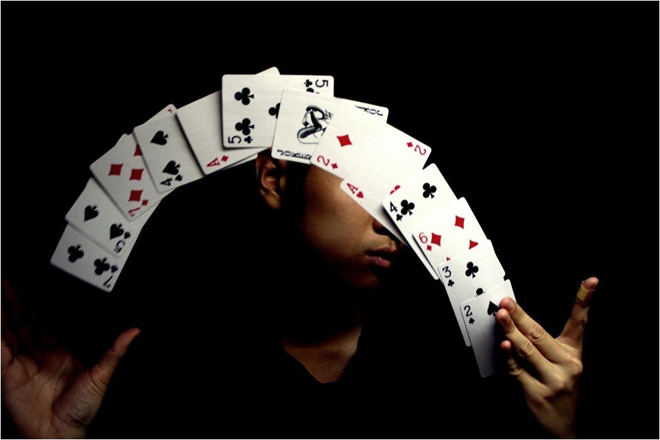 Dapatkan Keuntungan dari Bandar Download Idn Poker Terbaik