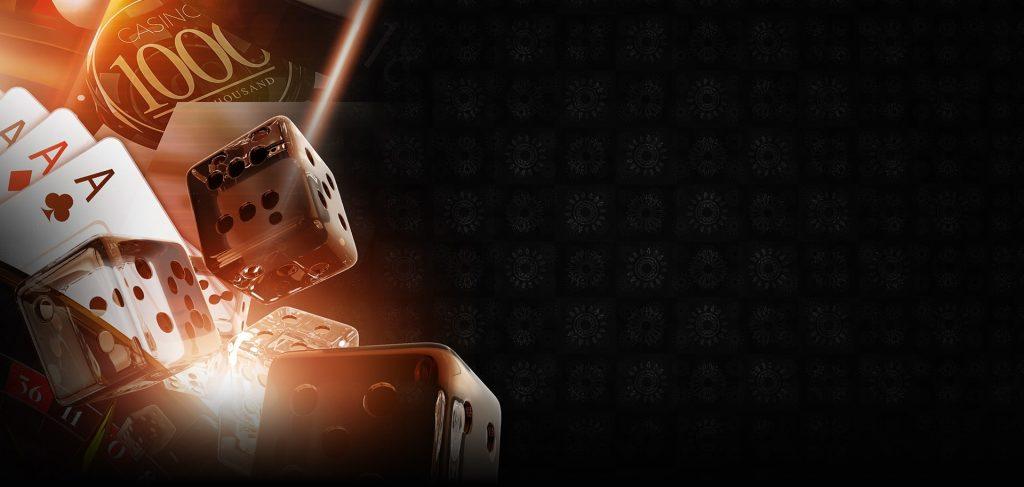 Keuntungan Bermain Poker Online IDN Hanya Dengan Menggunakan Smartphone