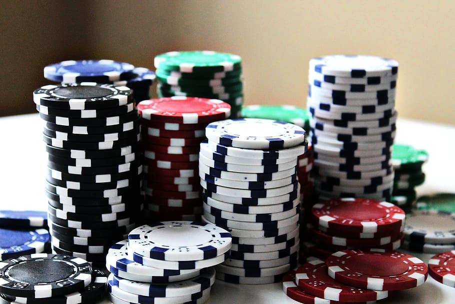 Daftar di poker online bandar andal, mudah dan cepat Dijamin