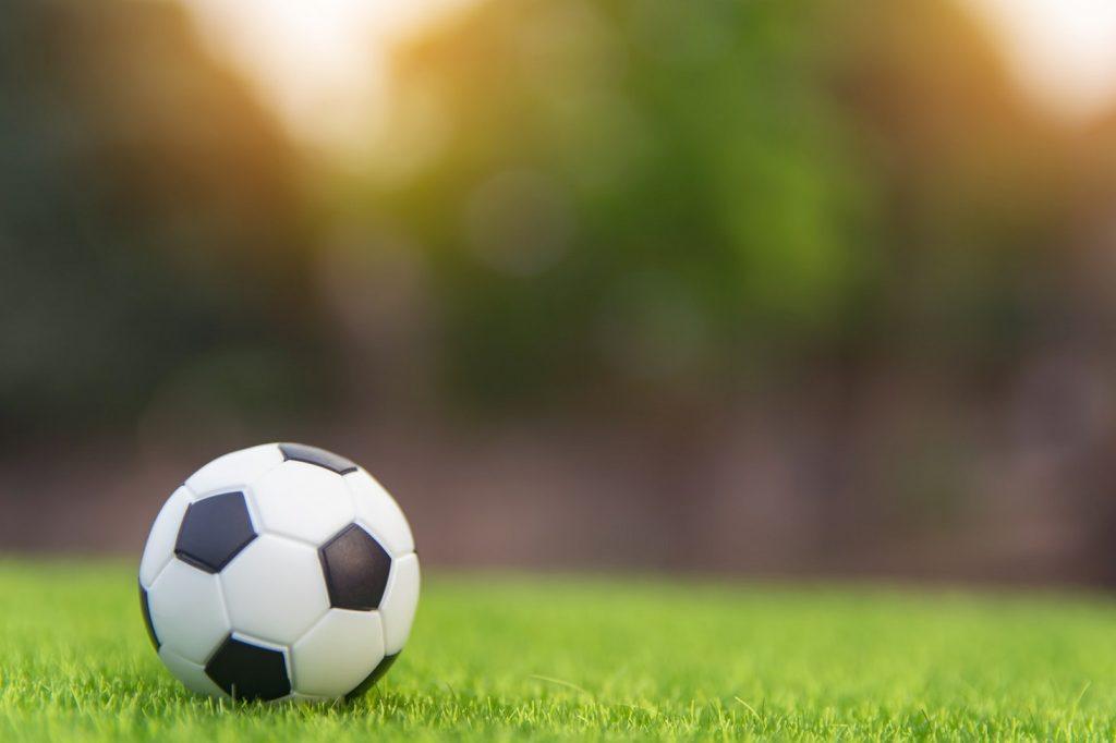 Trik Agen Judi Bola Mudah seperti yang anda inginkan