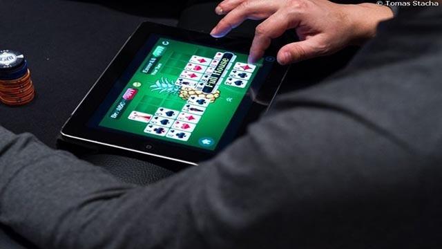 Kiat untuk pemula saat bermain di daftar poker Indonesia online