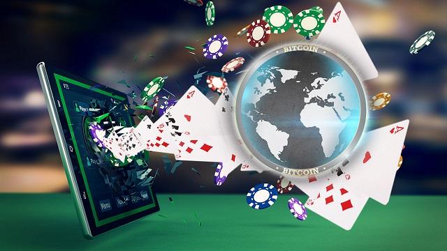 Cara mudah memenangkan permainan Poker pulsa, berhasil dijamin
