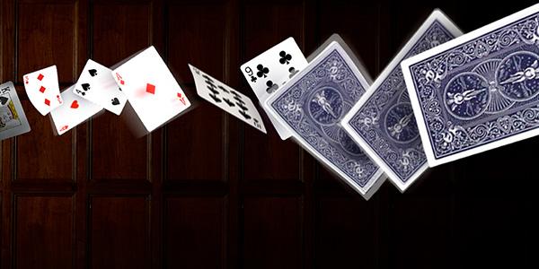 Menangkan permainan game poker paling populer di agen