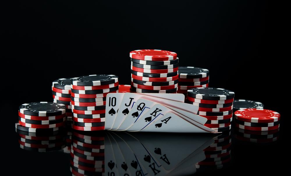 Berikut adalah daftar situs poker online tepercaya untuk pemula