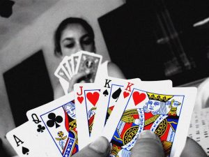 Gratis bermain poker online terbaik kapan saja dengan aplikasi