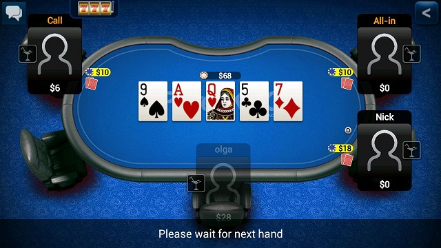 Luar Biasa Poker Online Bonus Member Baru Lengkap