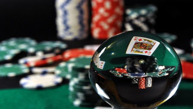 Ketahui Poker Idn Bonus 20 Ribu