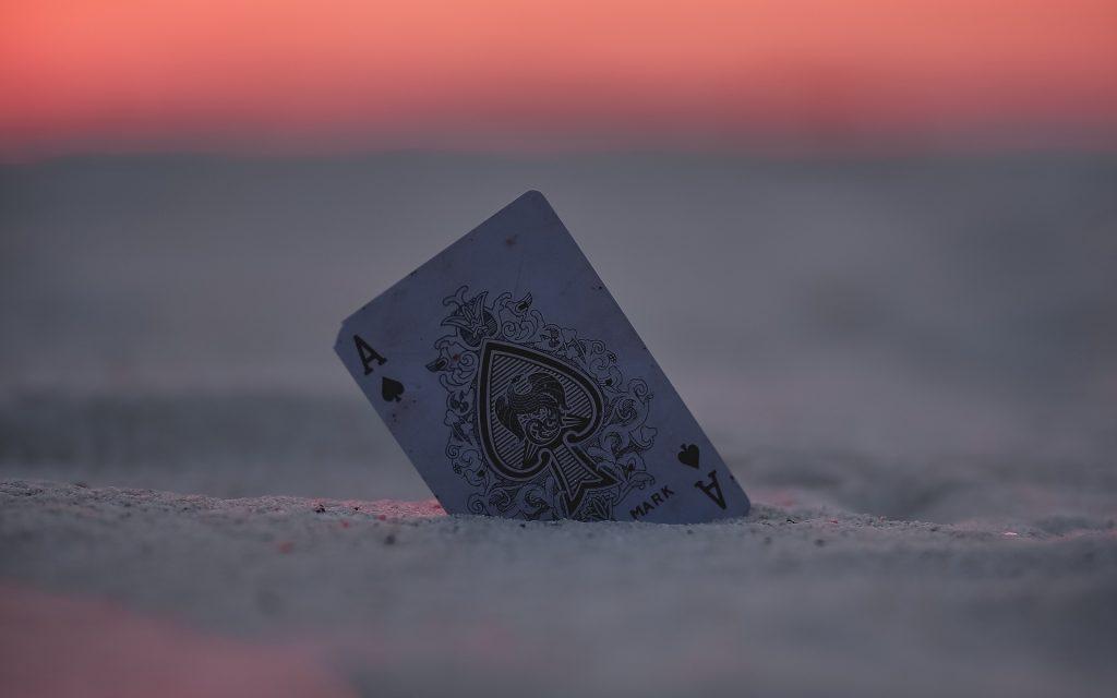 Transaksi Poker Minimal Deposit 10Rb Pulsa dan Resiko Kegagalannya