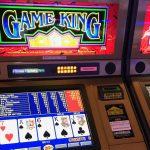 Deposit Slot Promosi Agen Terbaik